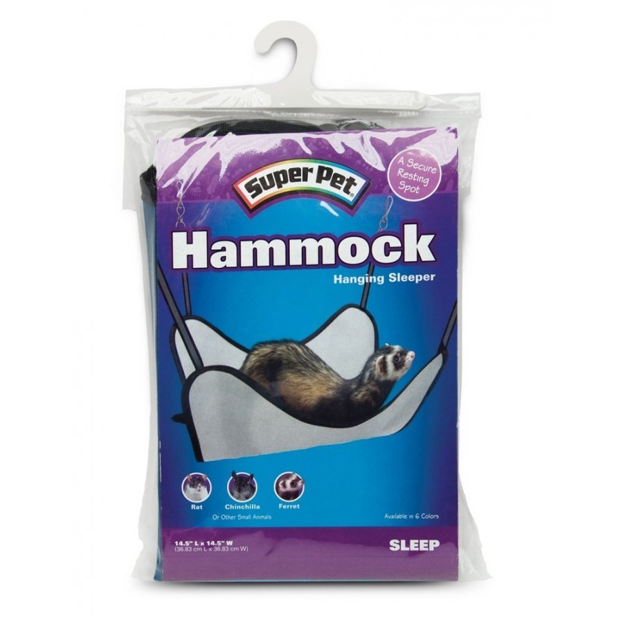Ferret Hanging Hammock