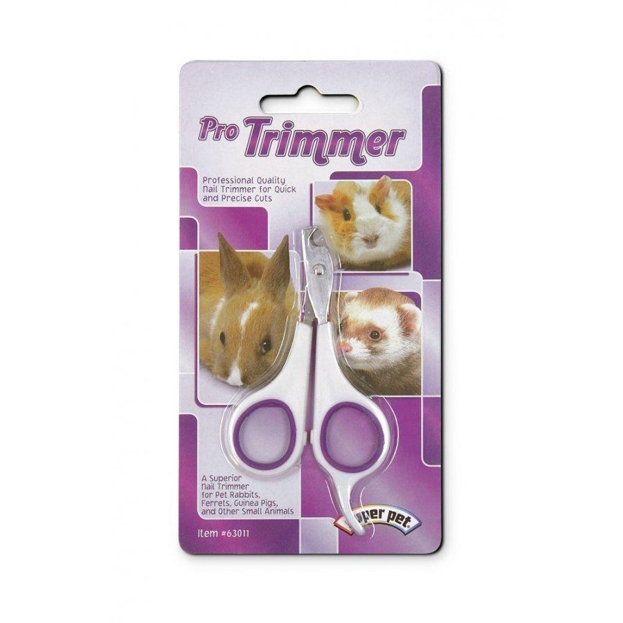 Super Pet Pro Nail Trimmer