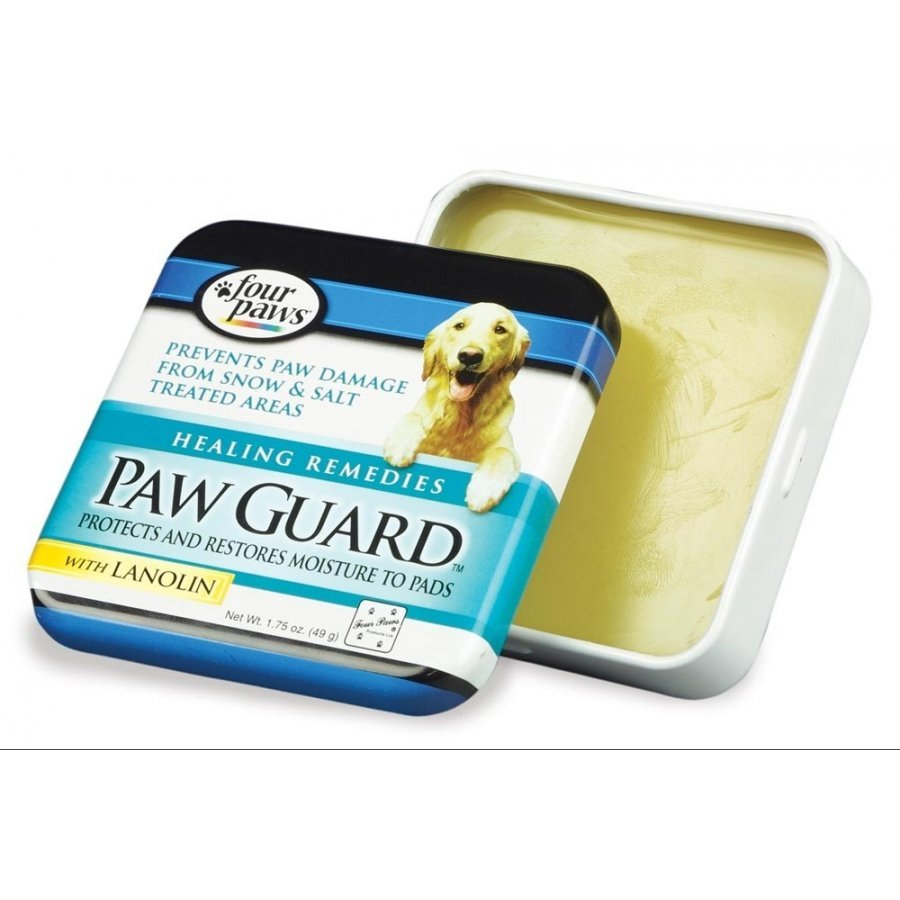 Paw Guard For Dogs Case Of 6