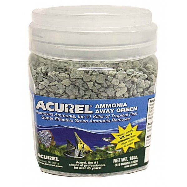 Acurel Extreme Ammonia Away - 18 oz. Best Price