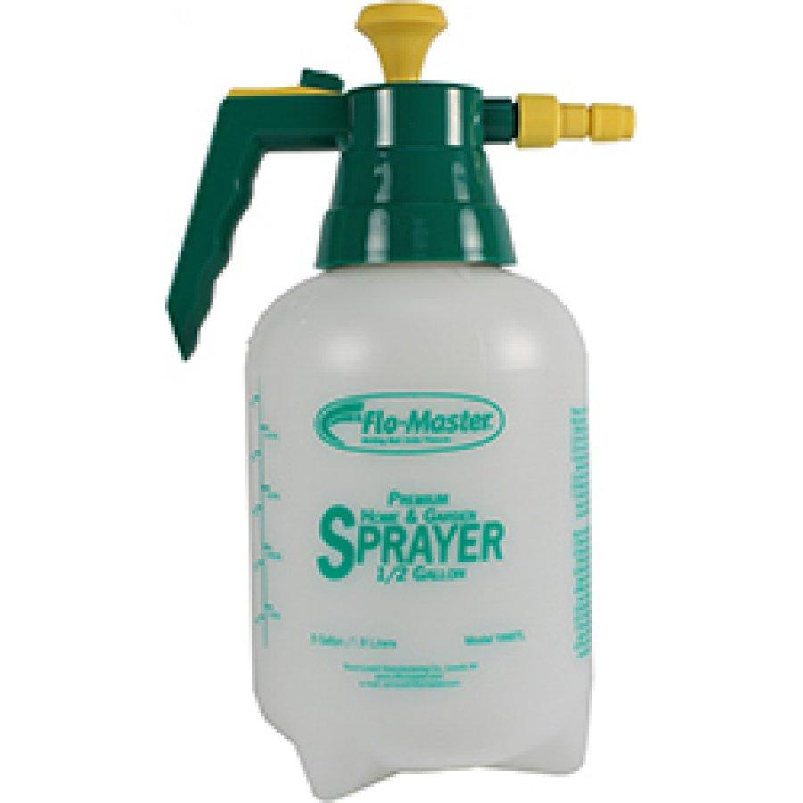 Best shoo from walmart shoo dispenser for shower for Gardening tools walmart