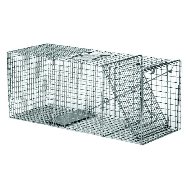 Safeguard Live Trap - Front Release 30 in Best Price