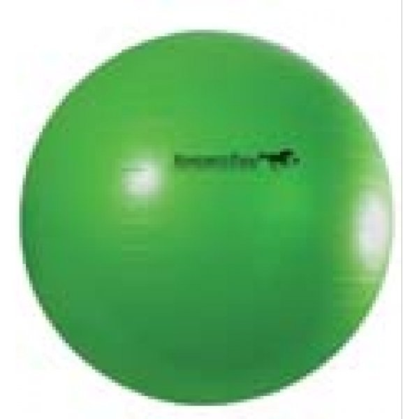 Jolly Mega Ball  / Size (40 in Green Ball) Best Price