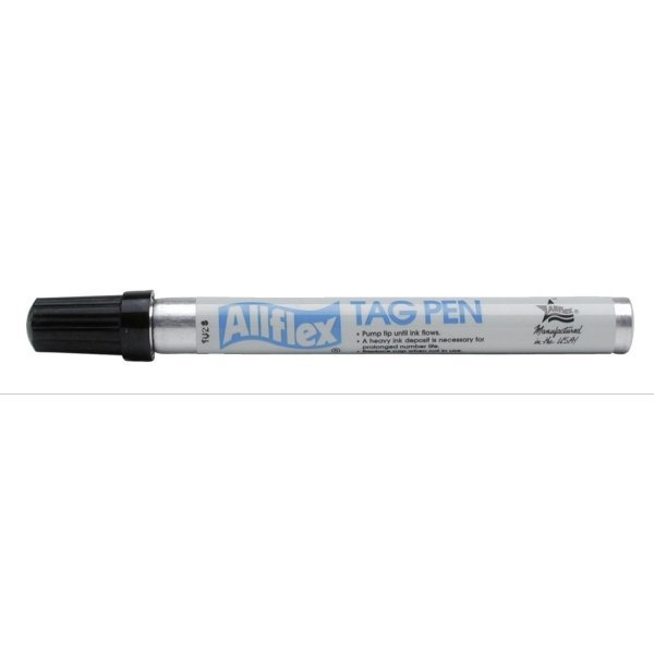 Allflex 2-in-1 Marking Pen Best Price