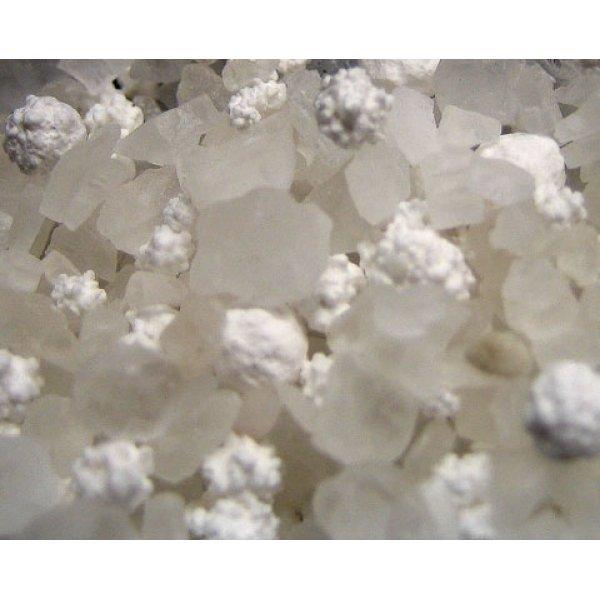 Calcium Chloride Crystals - 50 lb. Best Price