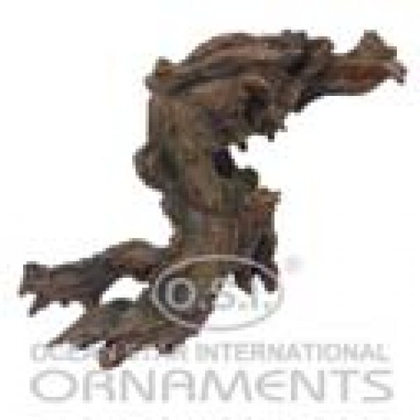 Driftwood for Aquariums - Small Best Price
