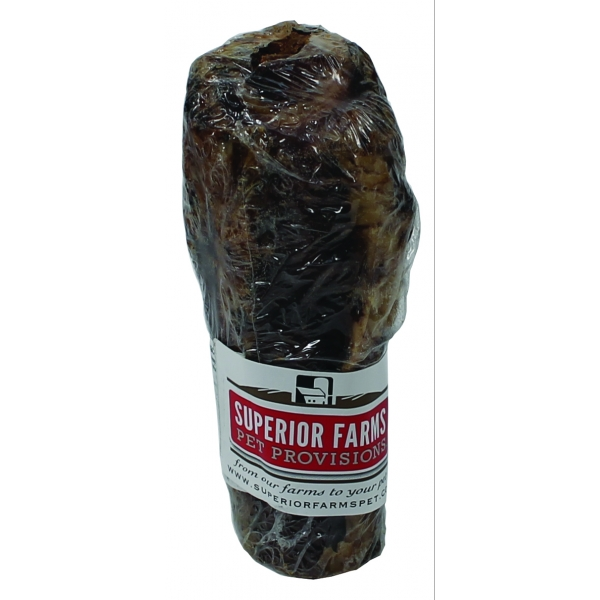 Pet Provisions Busy Dog Bone 5.25 In.