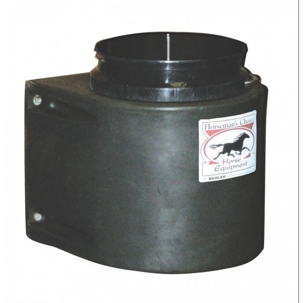 Insulated Horse Waterer 5 gallon Best Price