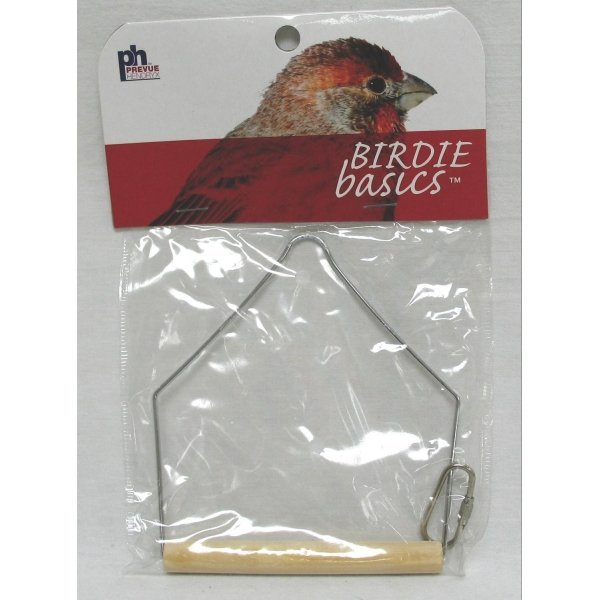 Birdie Basics Cage Swing / Size (Large) Best Price