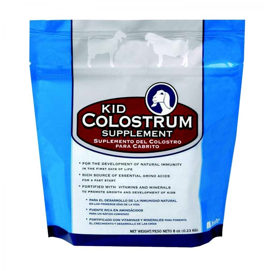 Colostrum Supplement for Calves 16 oz. Best Price