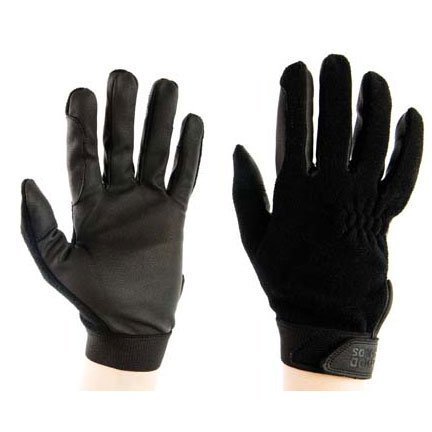 Easy Care Fleece Grip Riding Glove / Size (Medium Child) Best Price