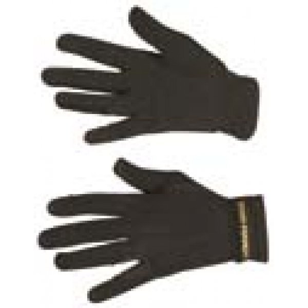 Good Hands Track Riding Gloves / Size (XSmall) Best Price