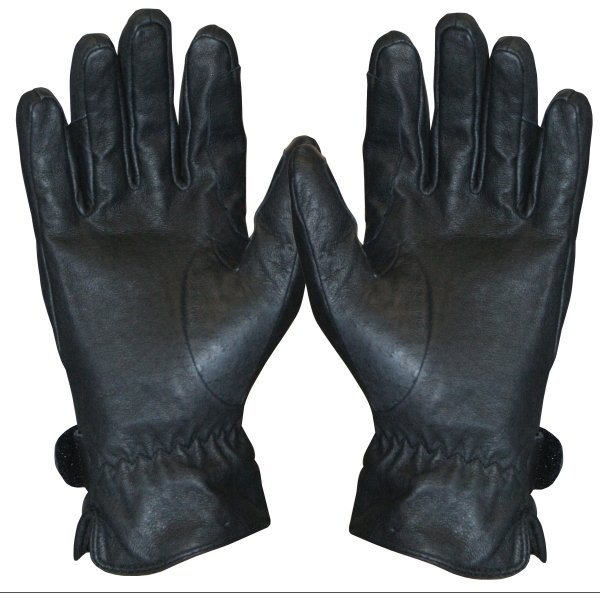 Close Touch Fleece Lined Riding Glove / Size (Large) Best Price