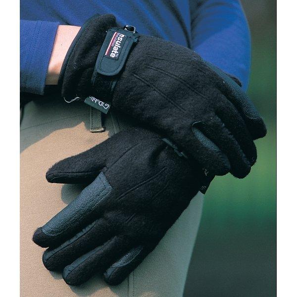 Good Hands Easy Care Thinsulate Fleece Glove / Size (Medium) Best Price