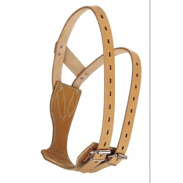 Equine Miracle Collar / Size (Medium - Russet) Best Price
