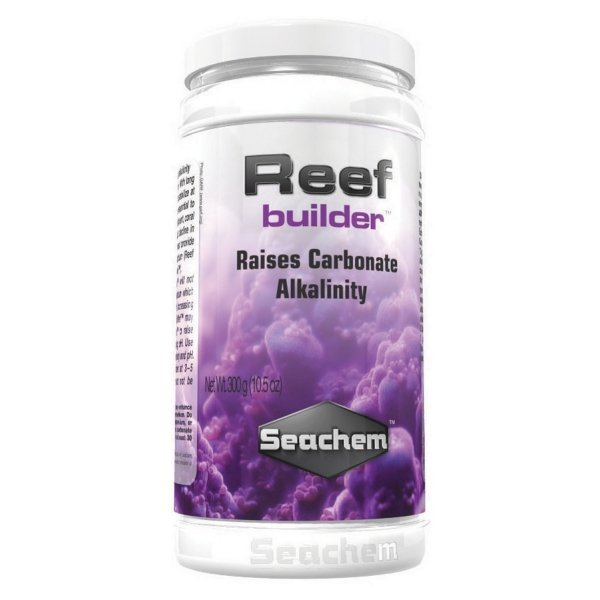 Reef Builder / Size 300 Gram