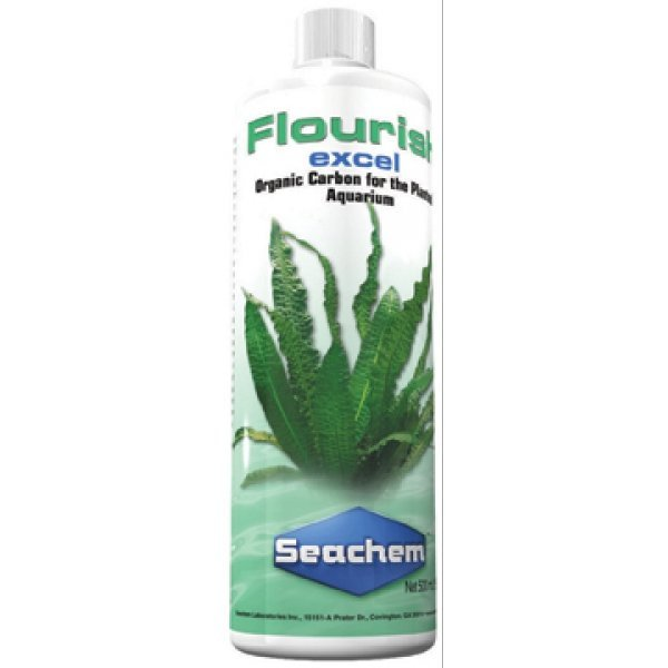 Flourish Excel - 500 ml Best Price