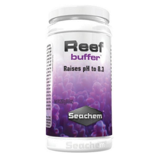 Reef Buffer 250 Gram