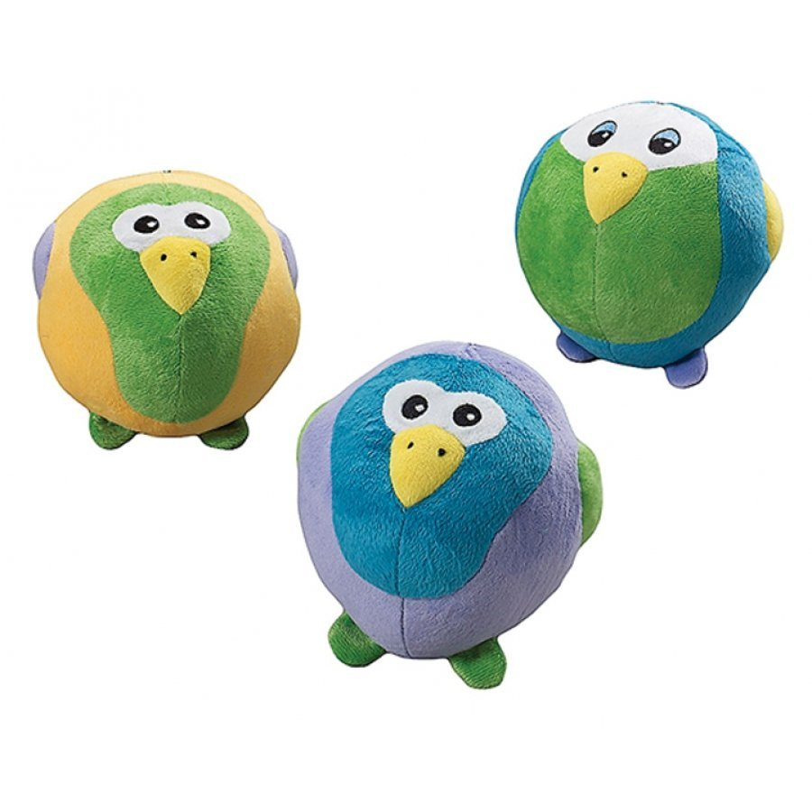 Butterballs Pet Toys / Size (Birds / 6 in.) Best Price