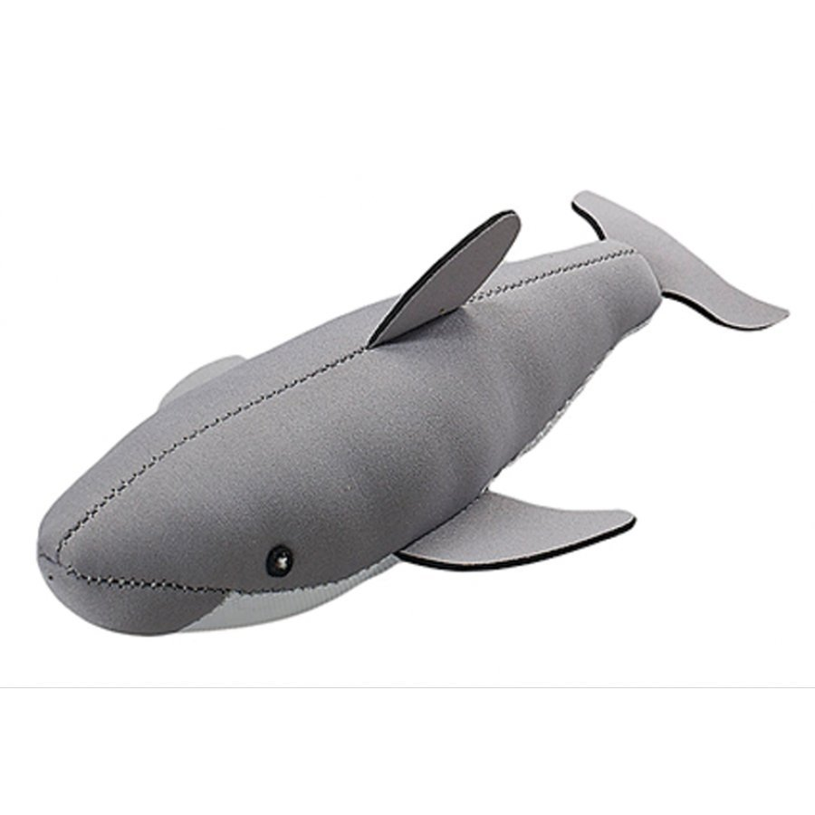 Water Buddy Dog Toy / Size (7 in. Shark) Best Price