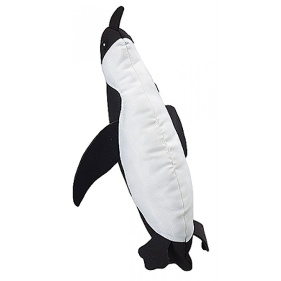 Water Buddy Dog Toy / Size (14 in. Penguin) Best Price