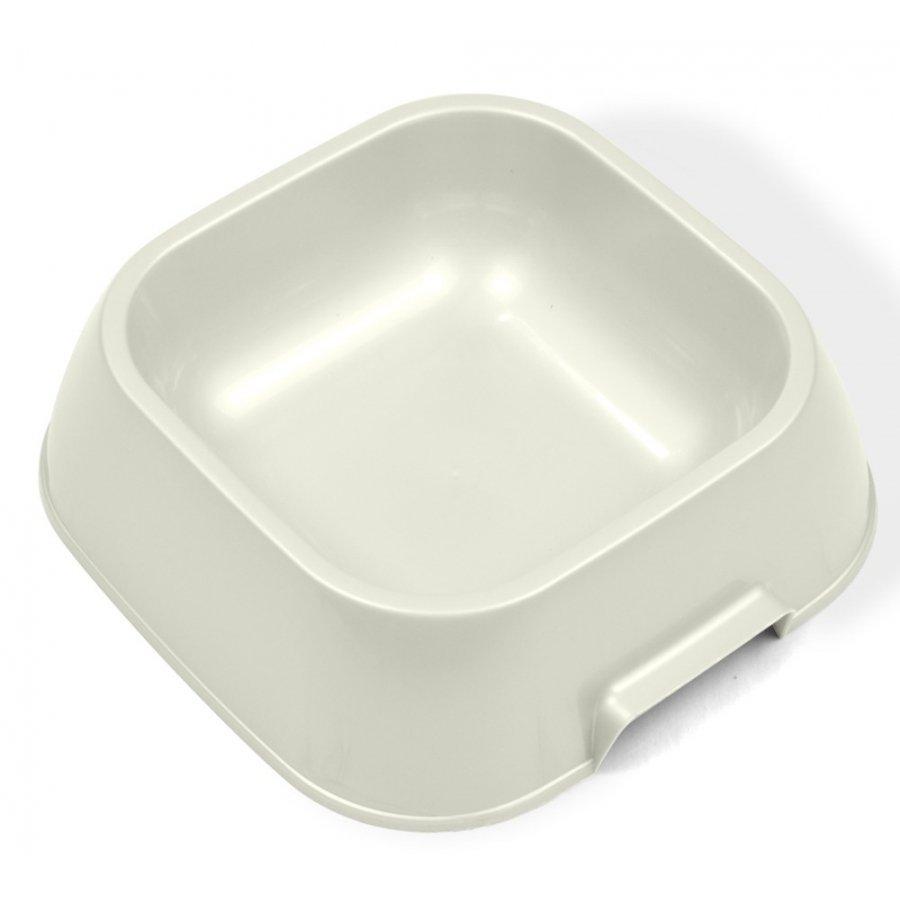 Lightweight Pet Dish 44 Oz.