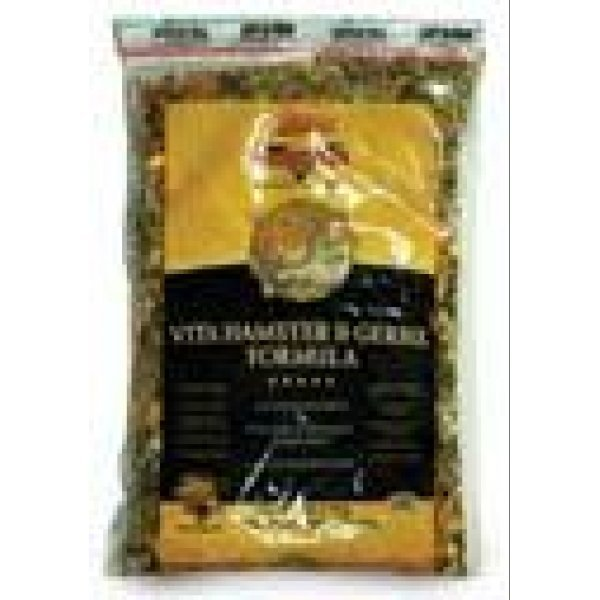 Vita Hamster and Gerbil / Size (2.5 lbs) Best Price
