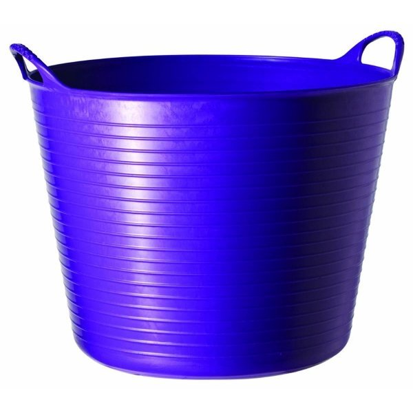 Tubtrugs Multipurpose Flexible Tubs / Size (Medium / Purple) Best Price