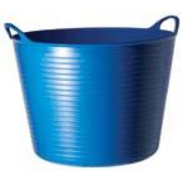 Tubtrugs Multipurpose Flexible Tubs / Size (Medium / Blue) Best Price