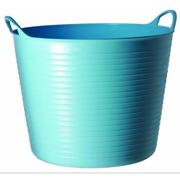 Tubtrugs Multipurpose Flexible Tubs / Size (Medium / Sky Blue) Best Price