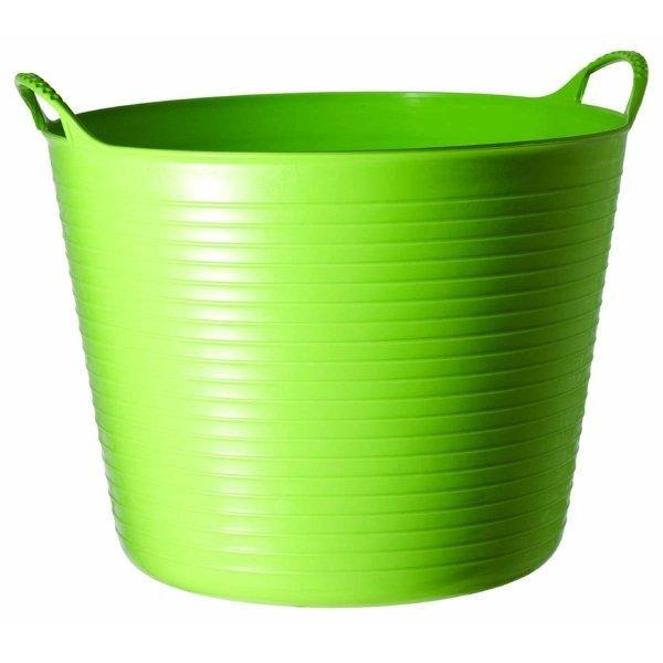 Tubtrugs Multipurpose Flexible Tubs / Size (Medium / Pistachio) Best Price