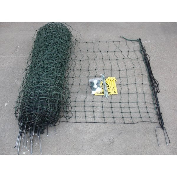 Stafix Sheep Fencing / Netting Best Price