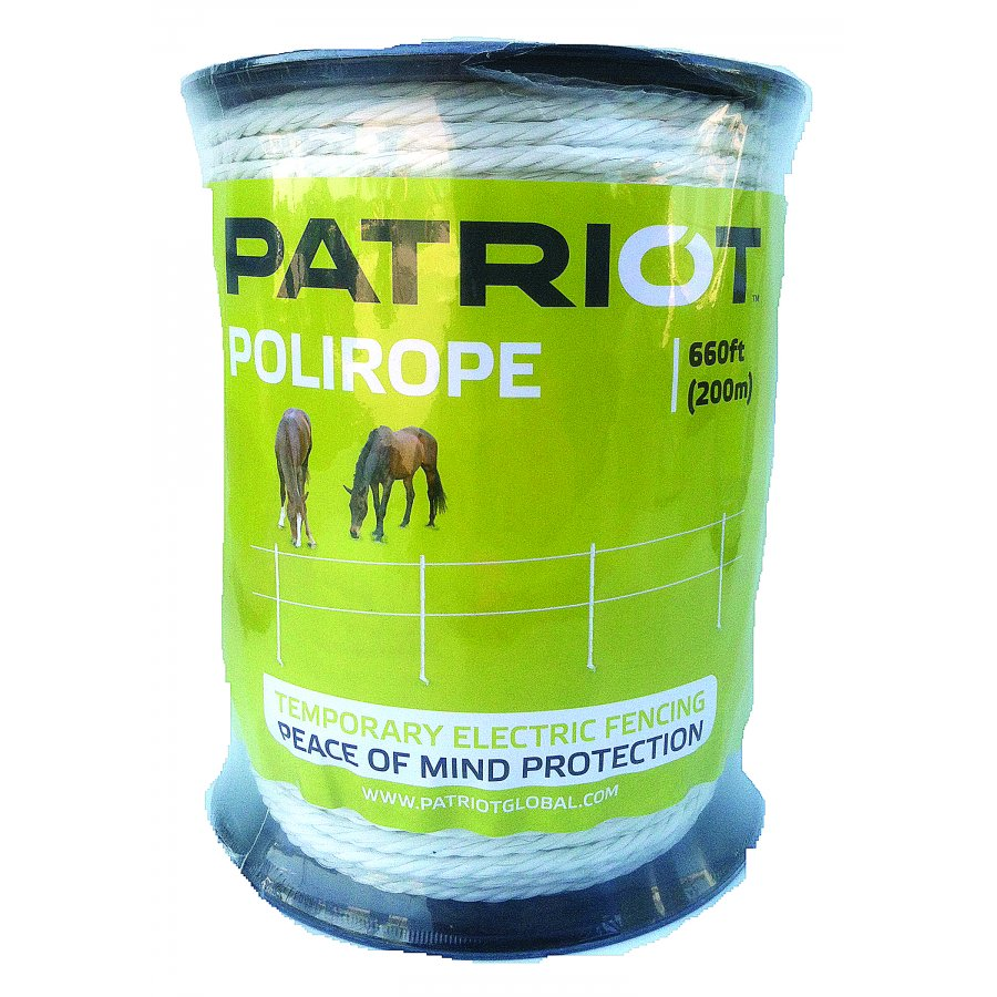 Polirope Best Price