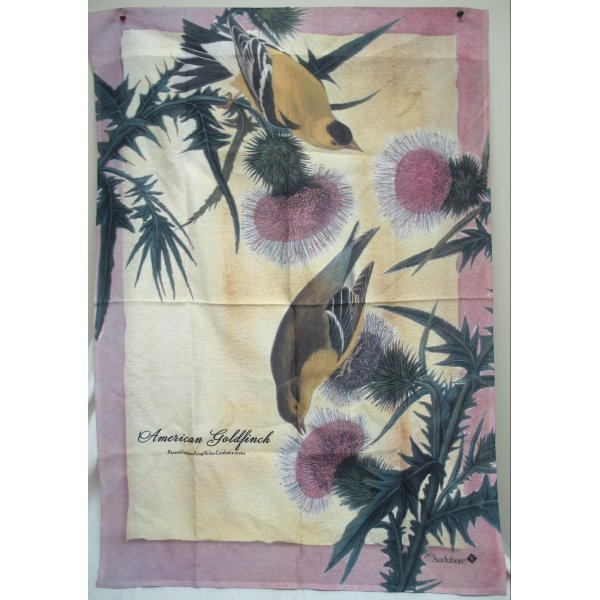 American Goldfinch Flag / Size (House) Best Price