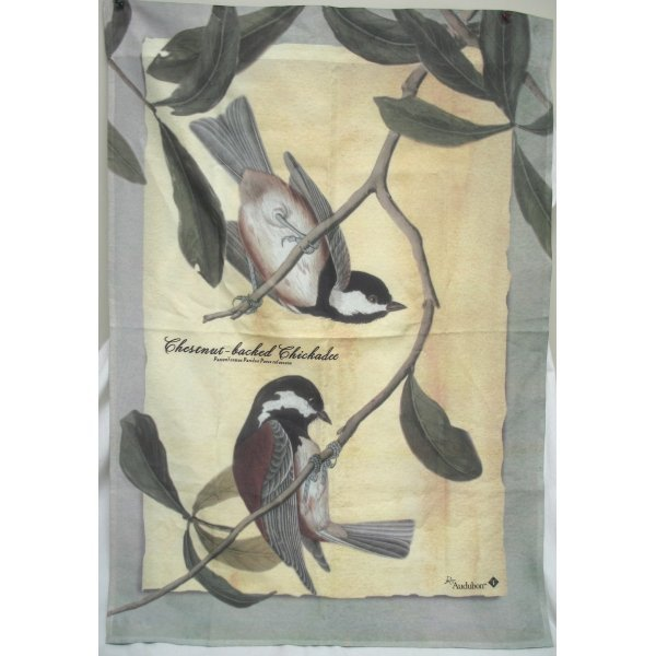 Chickadee Flag / Size (House) Best Price
