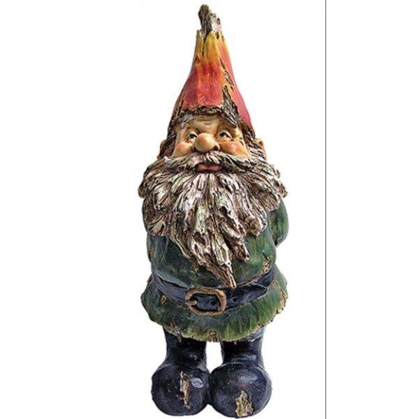 Duke Junior Garden Gnome Best Price