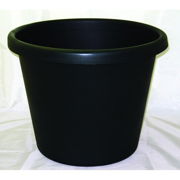Classic Flower Pot / Size (16 in / Evergreen) Best Price