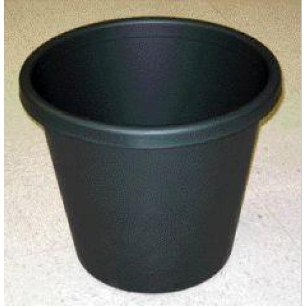 Classic Flower Pot / Size (20 in. / Evergreen) Best Price