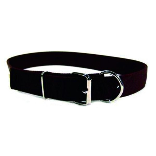 Hamilton Cow Collar / Size (Cow - Brown) Best Price