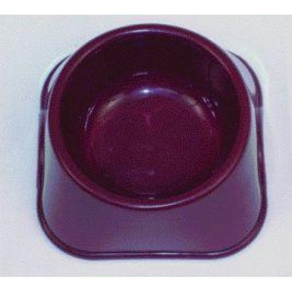 Best Buy Pet Food Bowl For Small Pets / Size Medium