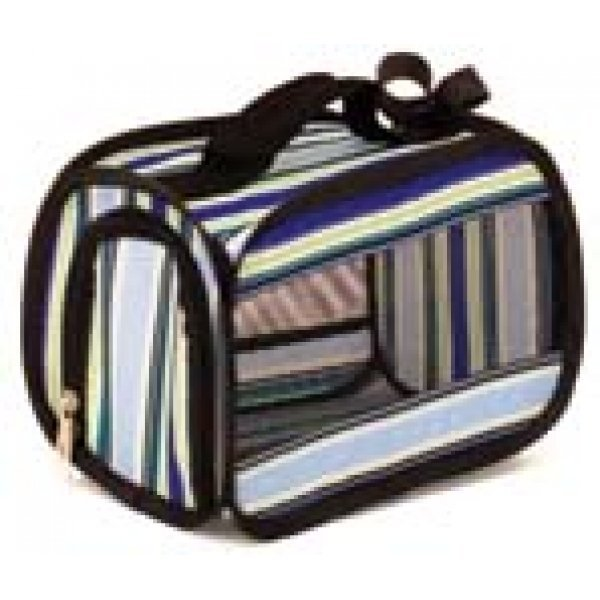 Twist n Go Small Pet Carrier / Size (Small) Best Price