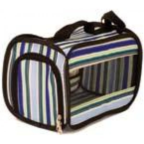 Twist n Go Small Pet Carrier / Size (Medium) Best Price