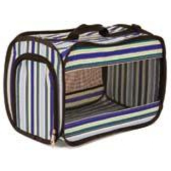 Twist n Go Small Pet Carrier / Size (Large) Best Price