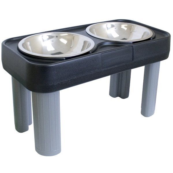 Big Dog Elevated Feeder - 16 in. Best Price