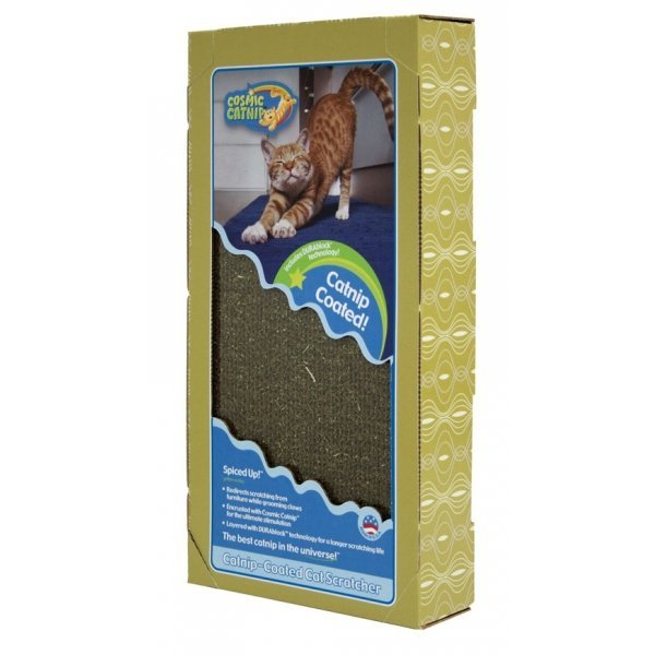 Cosmic Catnip Surface Best Price