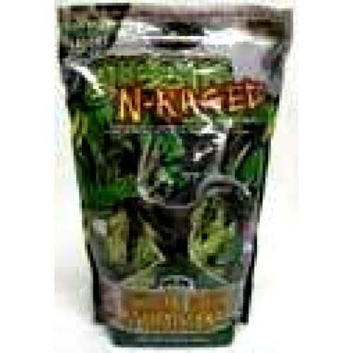Greens N Raged Supplement Attractant for Deer - 5 lb. Best Price
