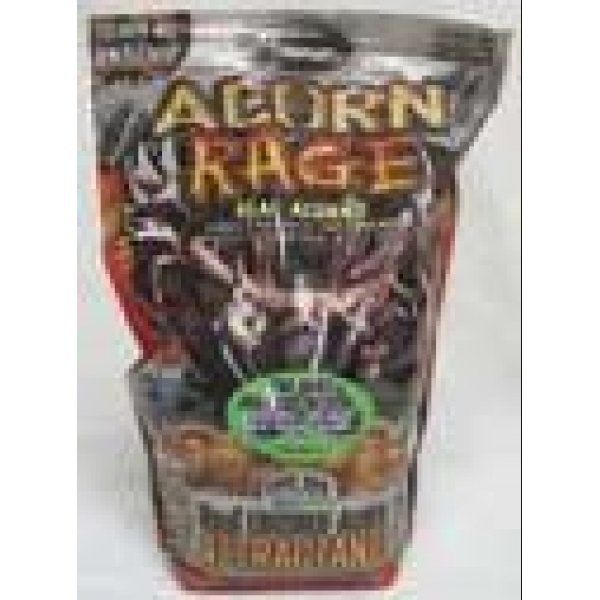 Acorn Rage Deer Attractant / Size (5.5 lbs.) Best Price