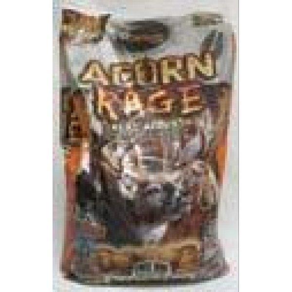 Acorn Rage Deer Attractant / Size (16 lbs.) Best Price