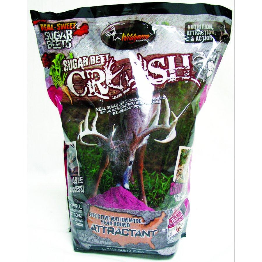 Sugarbeet Crush - 5 lbs Best Price