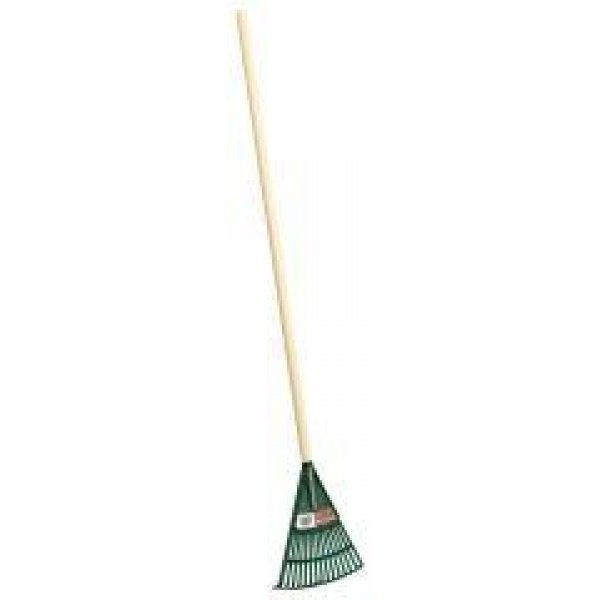 Greensweeper Shrub Rake - 8 in. Best Price